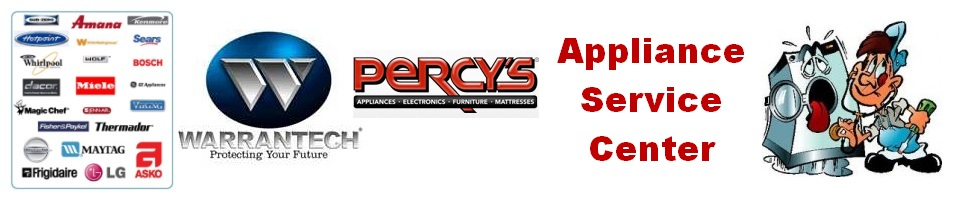 Central Mass. Appliance Parts & Service