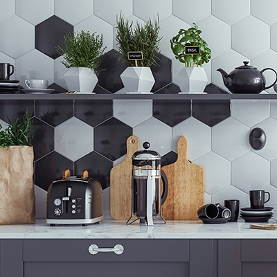 kitchenInspo
