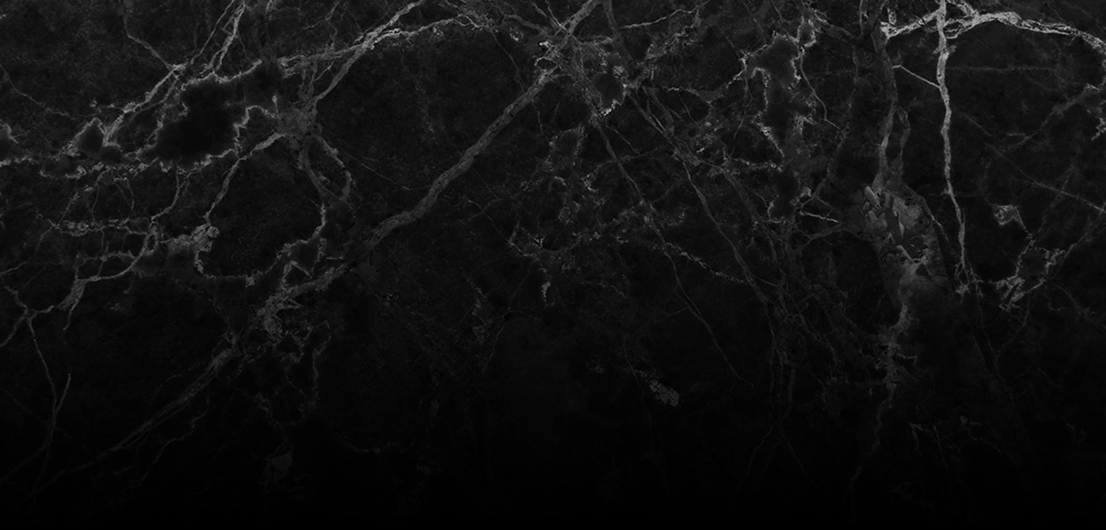 blackMarbleBackground