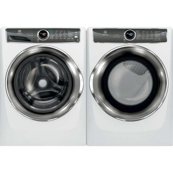 Laundry Packages | Samsung Appliances, LG Appliances, Whirlpool