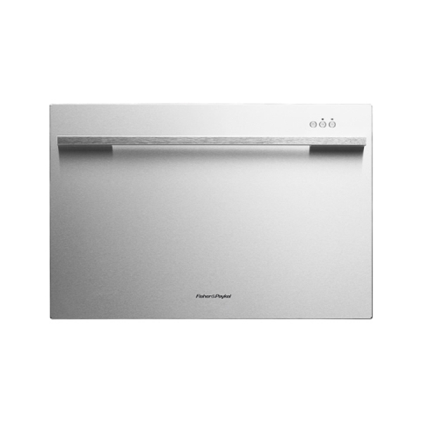 Fisher Paykel Dd24sdfx7 24 Quot 9 Cycle Dish Drawer Dishwasher