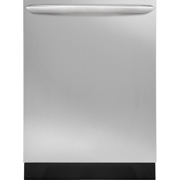 Appliances Refrigerators Ranges Dishwashers Washers