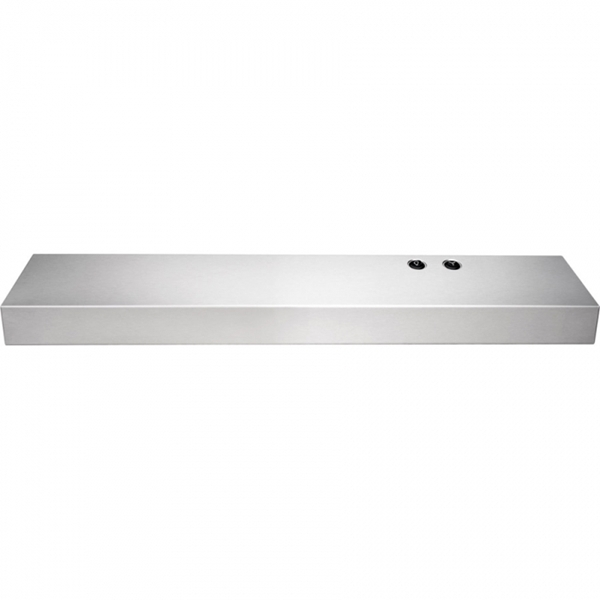 Frigidaire Fhwc3025ms 30 Quot 190cfm Convertible Hood With