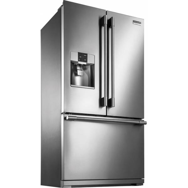 In Stock Frigidaire Professional1 Professional Series 4