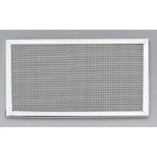 microwave charcoal filter kit