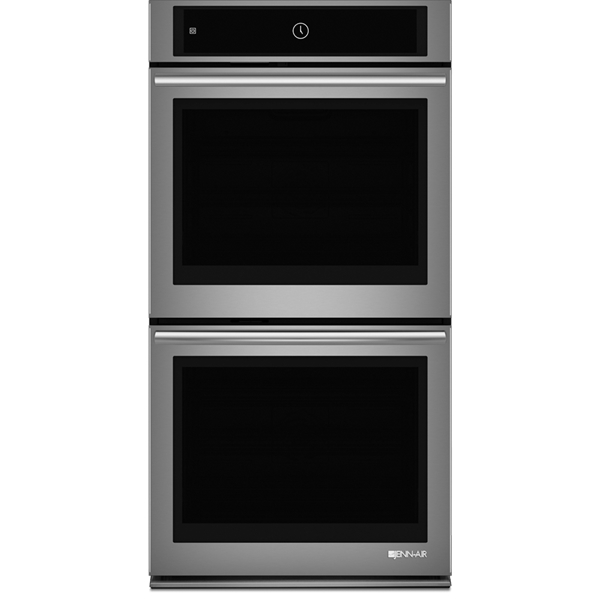Jenn Air Jjw2730ds 30 Quot Double Self Clean Convection