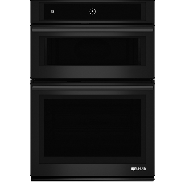 Jenn Air Jmw2430ds 30 Quot Oven Micro Combination Self