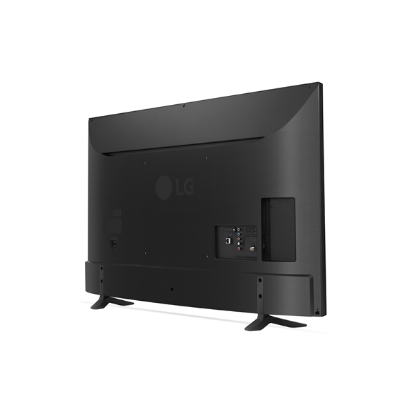 """Lg Uhd Tv 4k 49 Price In India 55 Zoll Full Hd Gebraucht Outdoor Hdtv Antenna 100 Mile Range Hdtv Cable Uses: 49"""" 4K UHD Smart TV With WebOS 2.0"""