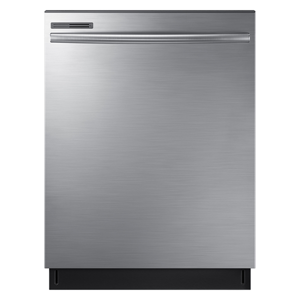 4 piece stainless steel french door refrigerator package kitchen packages   ge frigidaire samsung appliances electrolux      rh   percys com