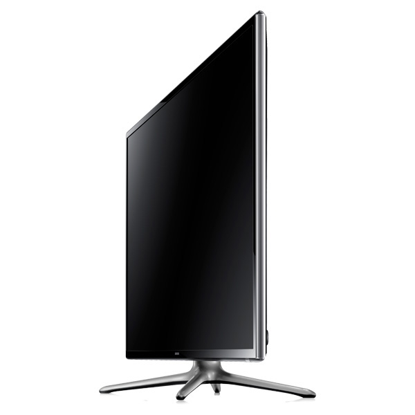 Samsung UN32J6300AF LED TV Treiber Windows 7