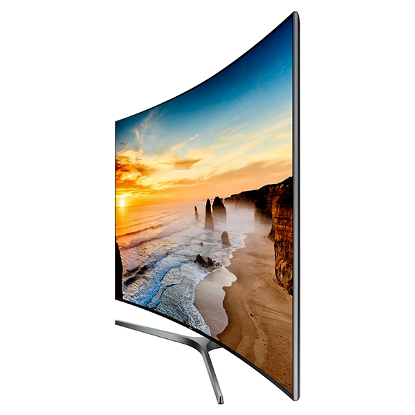 Samsung UN78KS9800F LED TV Driver FREE