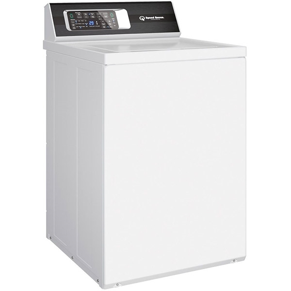 Speed Queen Tr7000wn 26 Quot 3 2 Cu Ft 840rpm Top Load Washing