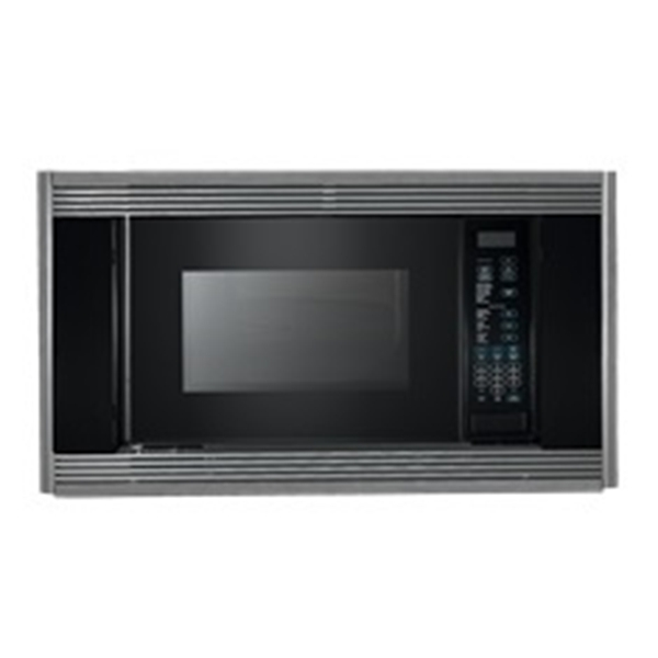 Wolf Countertop Convection Oven Reviews : Wolf MWC24 1.5 Cu. Ft. Countertop Convection Microwave - Stainless ...