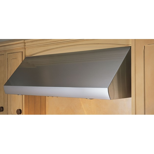 Wolf Pw302210 30 Quot 500cfm Convertible Hood With